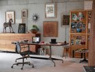 Vitra Home_Office_00017771