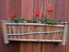 Bamboo-Window-Box-1259909234-0