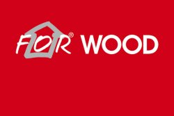 logo-for-wood-on-red-800x533