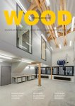 WOOD arch&design