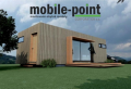 Mobile Point Corporation