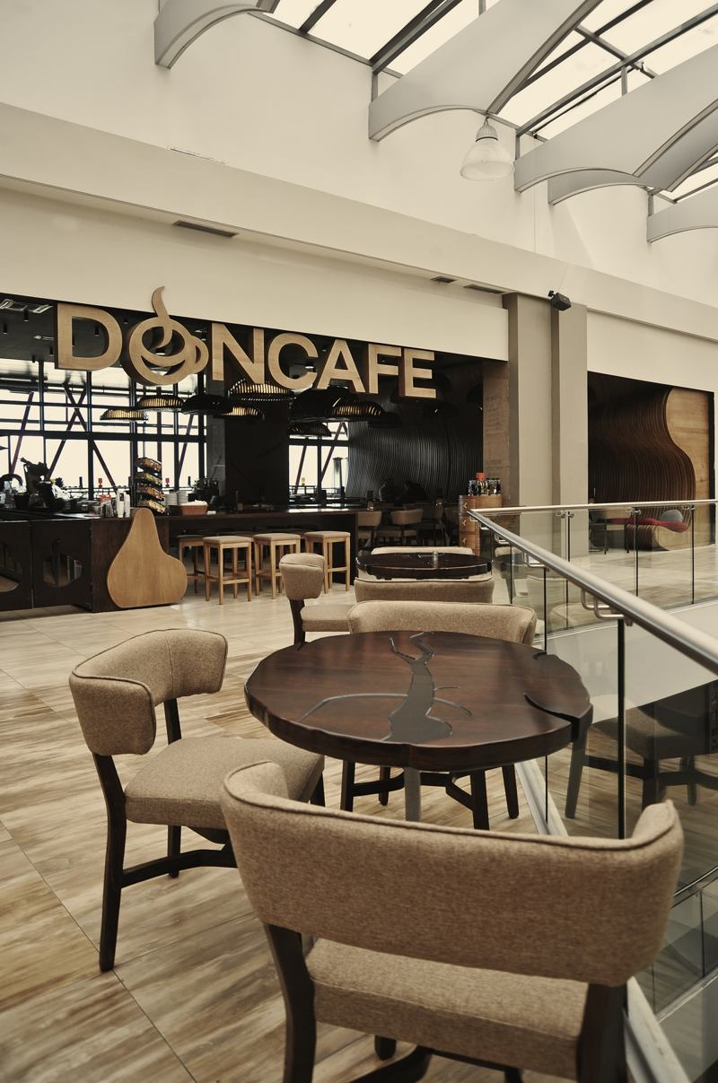 DonCafe 18-1369228782 1