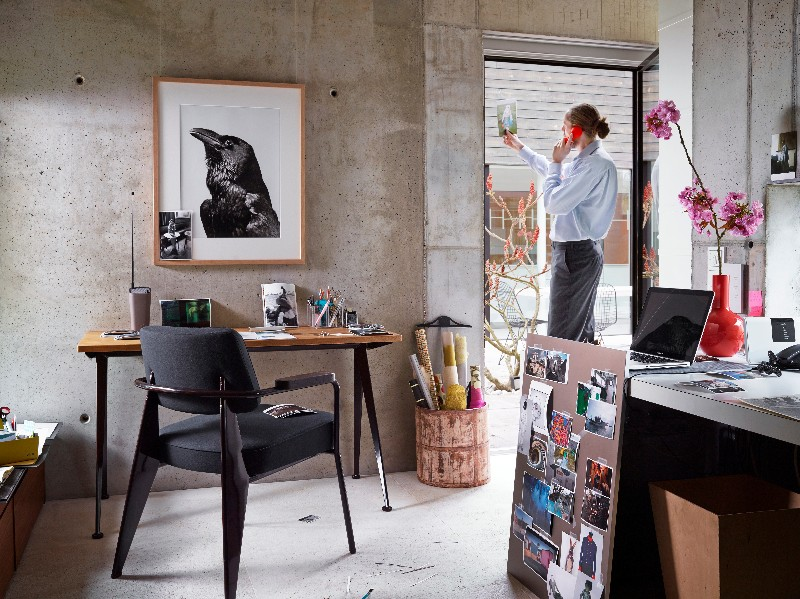 03 Vitra_Home_Office_00017767