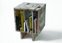 Book box books