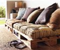 recycling-wood-pallets-interior-design-1