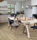 Quick-Step-Livyn-in-your-kitchen