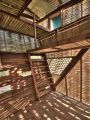 72minimalist-staircase-interior-design-with-bamboo