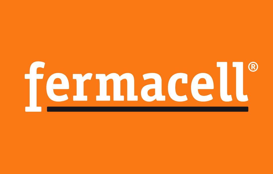 "Image result for fermacell logo"""