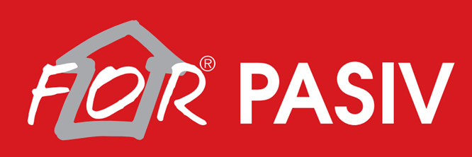 for-pasiv-logo