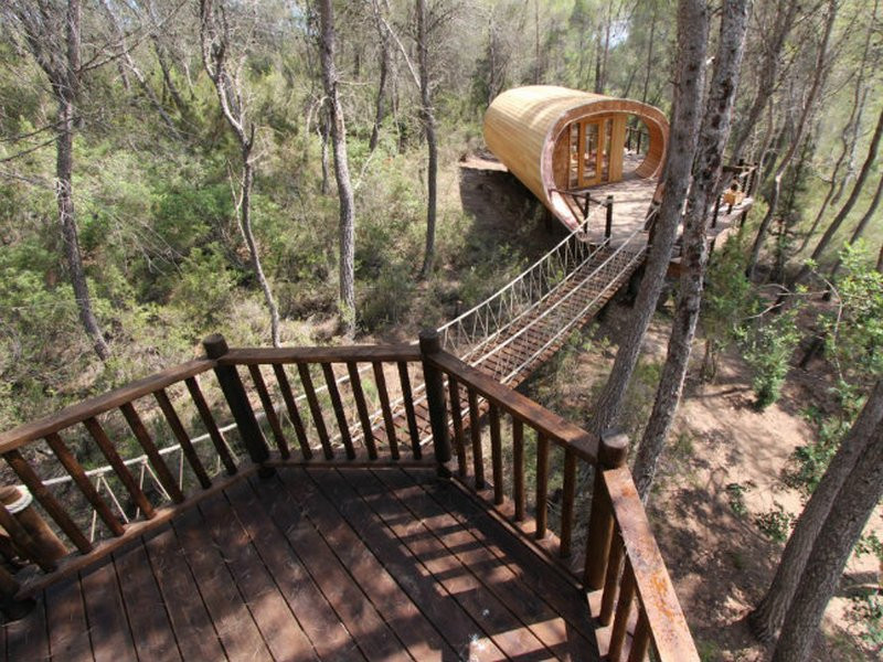 Fibonacci-Tree-House-Blue-Forest-2 ok