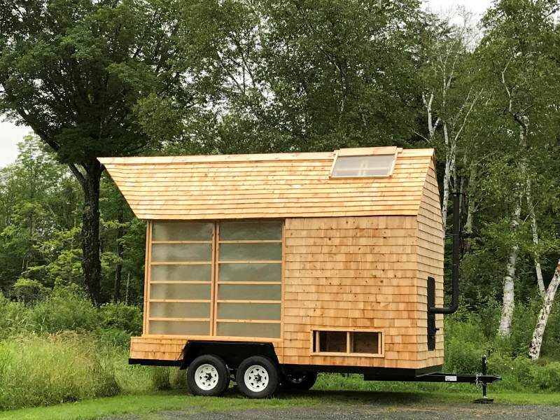 Mobile Sauna - Studio North 17 - Moskow Linn Architects  (2) 800